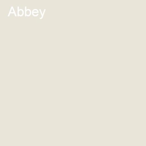 Silicate - Abbey.jpg