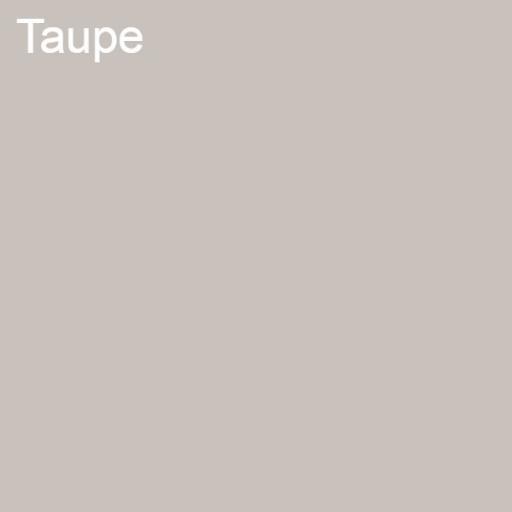 Silicate - Taupe.jpg