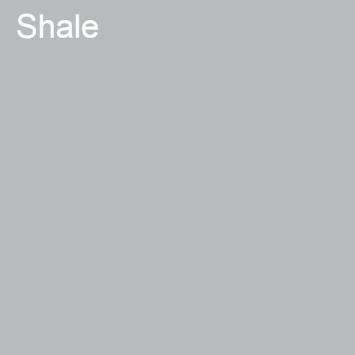 Silicate - Shale.jpg