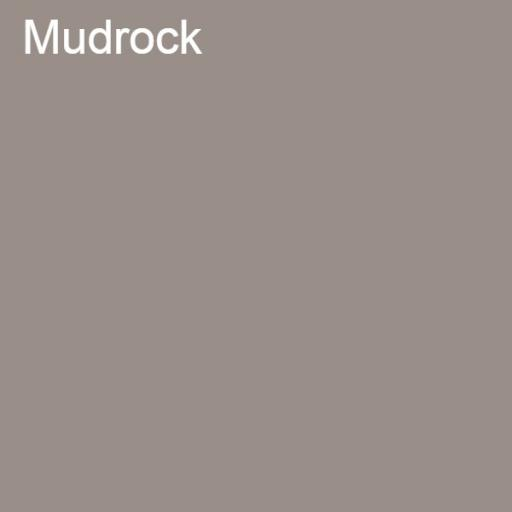 Silicate - Mudrock.jpg