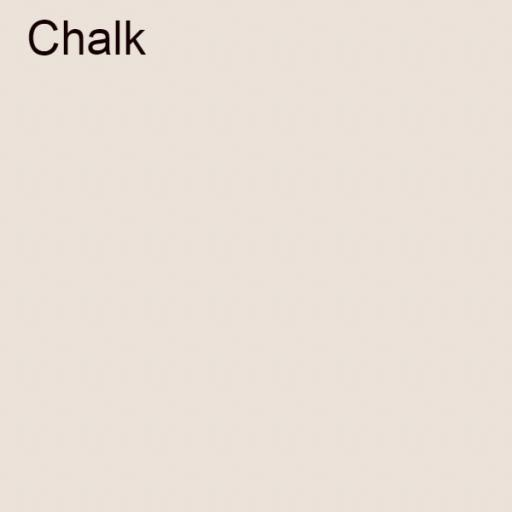 Silicate - Chalk.jpg