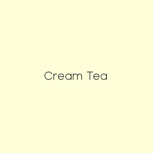 Cream Tea -Silancolor.jpg