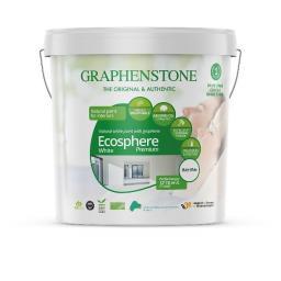 Ecosphere.jpg