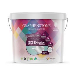 graphenstone-GCS-4L.jpg