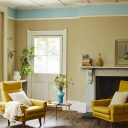 Living Room Crocky Road.jpg