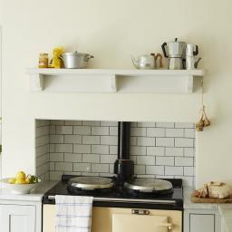 Kitchen in Sandy Castle.jpg
