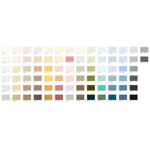 GCS Interior Colours.jpg