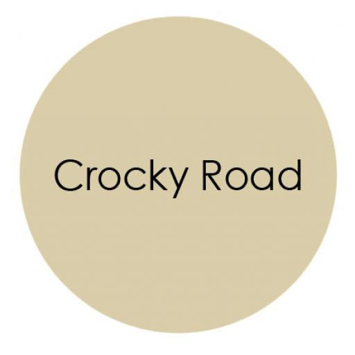 Crocky Road Colour.jpg
