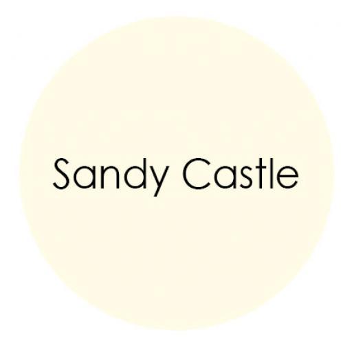 Sandy Castle.jpg