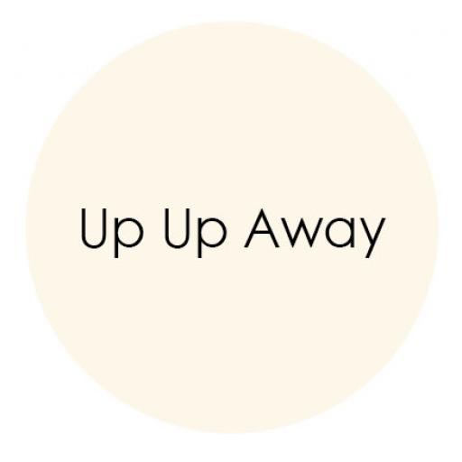 up up away.jpg