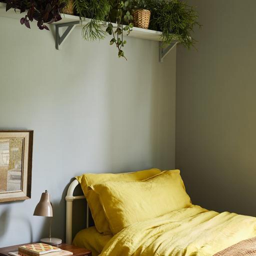 Bedroom in Grassy.jpg
