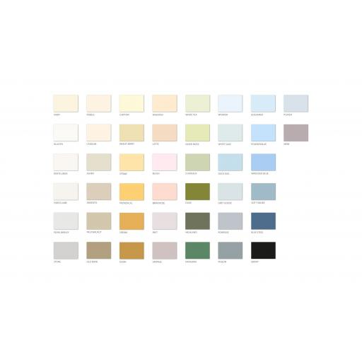 GCS Exterior Colours.jpg