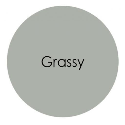 Grassy Colour.jpg