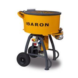 Baron F200.jpg