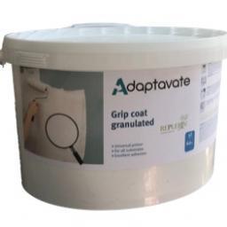 adaptavate grip coat.jpg