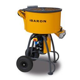 Baron F110.jpg