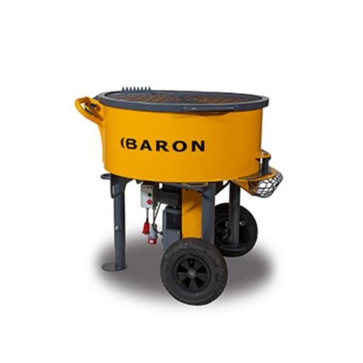 Baron F300 Forced Action Mixer