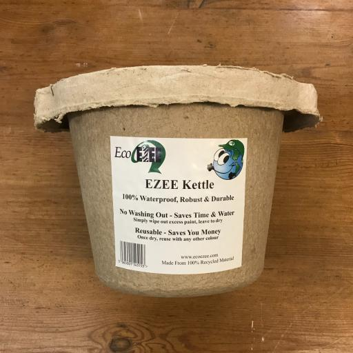 Eco Ezee Paint Kettle