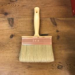 limewash brush 3 x 12 (2).jpg