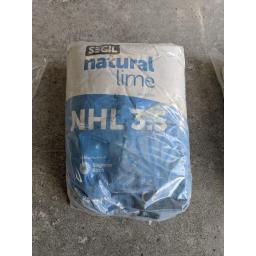 Broken bag NHL3.5.jpg