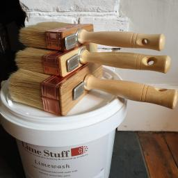 pic of limewash brushes.jpg