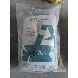 broken bag of Adaptavate.jpg