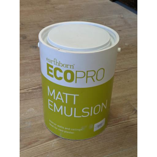 Matt emulsion chestnut.jpg