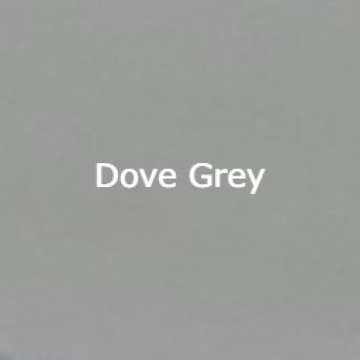 Mapei Dove Grey.jpg