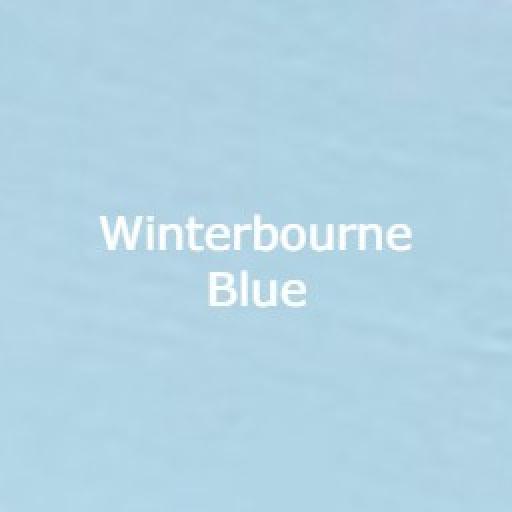 mapei winterbourne blue.jpg