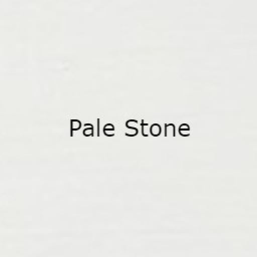 Pale Stone.jpg